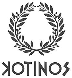 LogoPegBlk